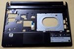 Топкейс (верхняя часть) ноутбука Acer Aspire one D270