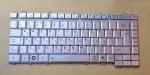 Клавиатура ноутбука Toshiba A200