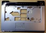 Топ-кейс (верхняя часть) ноутбука Toshiba A200