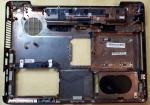 Поддон (нижняя часть) ноутбука Toshiba A200; A210; A215 (уценка)