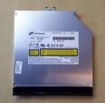 DVD-RW привод ноутбука Fujitsu-siemens amilo xi1526