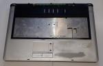 Топкейс (верхняя часть) ноутбука Fujitsu-siemens amilo xi1526