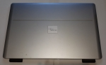 Крышка матрицы ноутбука Fujitsu-siemens amilo xi1526