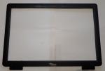 Рамка  (безель) матрицы ноутбука Fujitsu-siemens amilo xi1526