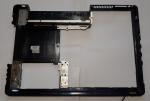 Поддон (нижняя часть) ноутбука Fujitsu-siemens amilo xi1526