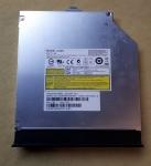 DVD-RW привод Acer aspire E1-531