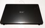 Крышка матрицы ноутбука Acer Aspire E1-531