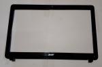 Рамка  (безель) матрицы ноутбука Acer Aspire E1-531