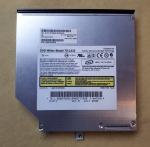 DVD-RW привод Toshiba Satellite L300