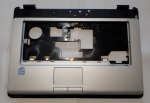 Топ-кейс (верхняя часть) ноутбука Toshiba Satellite L300