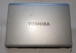 Крышка матрицы ноутбука Toshiba Satellite L300
