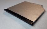 Привод DVD-RW ноутбука Acer Aspire E1-522 (Slim)