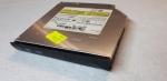 Привод DVD-RW ноутбука Dell Inspiron 1525