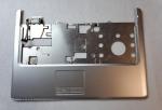 Топкейс (верхняя часть) ноутбука Dell Inspiron 1525