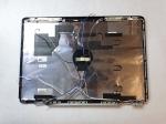 Крышка матрицы ноутбука Dell Inspiron 1525