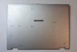 Крышка матрицы ноутбука Samsung R40