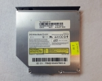 Привод DVD-RW ноутбука Samsung R40