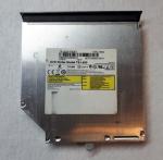 DVD-RW привод ноутбука Packard bell Easynote NM87-JN-201ru