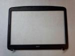 Рамка (безель) матрицы ноутбука Acer Aspire 5315