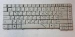 Клавиатура для ноутбука Acer Aspire