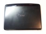Крышка матрицы ноутбука Acer Aspire 5315