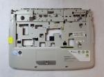 Топ кейс (верхняя часть) ноутбука Acer Aspire 5315