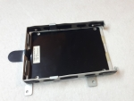 HDD-корзина ноутбука Acer Extensa 4220