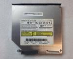 DVD-RW привод ноутбука Acer Extensa 4220 (TS-L632)