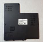 Заглушка корпуса ноутбука Acer Extensa 4220