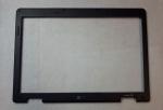 Рамка  (безель) матрицы ноутбука Acer Extensa 4220