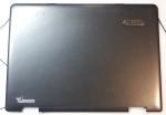 Крышка матрицы ноутбука Acer Extensa 4220