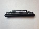 Аккумулятор для ноутбука Samsung N150+