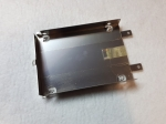 HDD-корзина ноутбука Acer travelmate 2310
