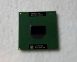 Процессор Intel Celeron M Processor 360 1400Мгц