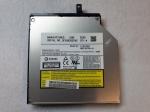 DVD/CD-RW привод ноутбука acer travelmate 2310