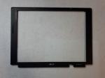 Рамка матрицы ноутбука Acer travelmate 2310