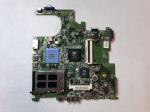Материнская плата Acer travelmate 2310 (DA0ZL6MB6C7)