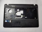 Топкейс (верхняя часть) ноутбука Toshiba Satellite C660