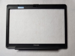 Рамка (безель) матрицы ноутбука Toshiba A200; a215