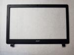 Рамка матрицы ноутбука Acer ES1-511