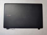Крышка матрицы ноутбука Acer ES1-511