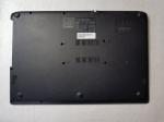 Поддон ноутбука Acer ES1-511