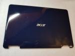 Крышка матрицы ноутбука Acer Aspire 5732ZG