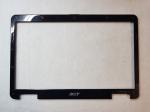 Рамка Матрицы ноутбука Acer Aspire 5732ZG
