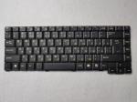 Клавиатура ноутбука RoverBook Voyager 553