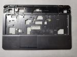 Топ кейс (верхняя часть) ноутбука Acer Aspire 5732ZG
