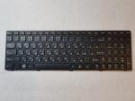 Клавиатура ноутбука Lenovo G580
