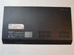 Заглушка корпуса ноутбука Lenovo G580