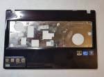 Топ-кейс (верхняя часть) ноутбука Lenovo G580