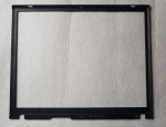 Рамка матрицы ноутбука Lenovo ThinkPad T60